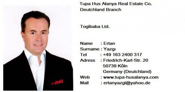 Hasan-Turgut-0013-600x404