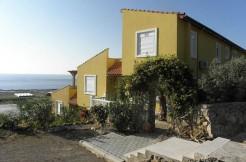 Panorama villas, Gazipasa