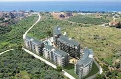 Aqua Residence