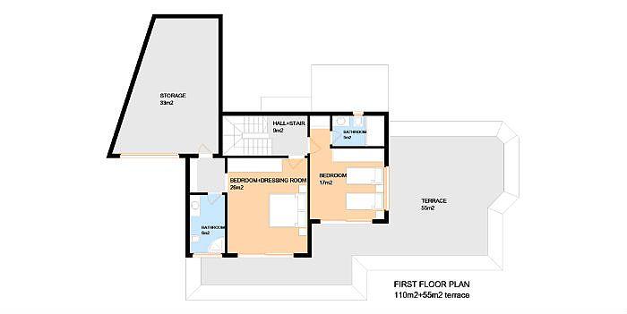 1ST--floor-plan