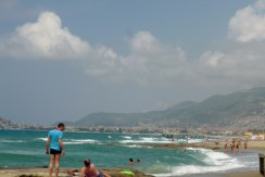 Alanya Best Home 11 Apartment For Sale