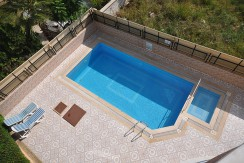 Alanya Apartment For Sale Oba / Alanya