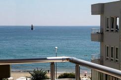 Deniz Residence