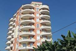 Alanya Apartments Flats For Sale