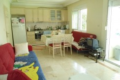 Cheap and Luxuy apartments in Oba / Alanya