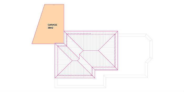 Top-floor-plan