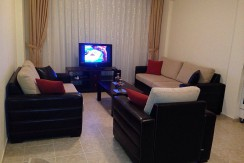Apartment For Sale in Alanya (Aga Daruosh)