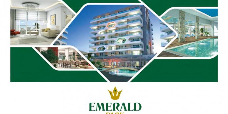emerald_en-page-001