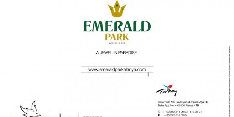 emerald_en-page-020