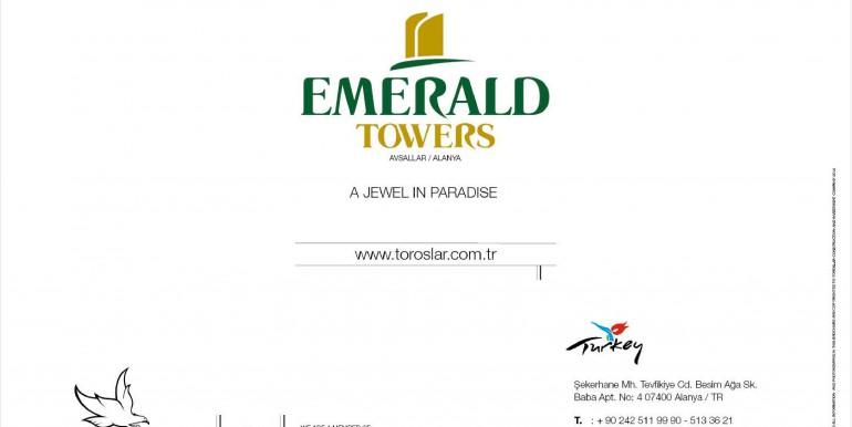 emerald_towers_en-page-012