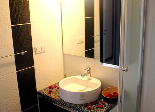 1+1 banyo tuvalet 4