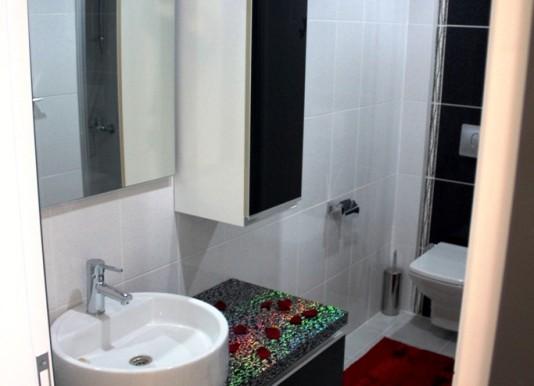dubleks üst kat banyo1