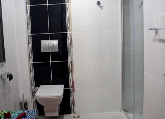 dubleks üst kat banyo2