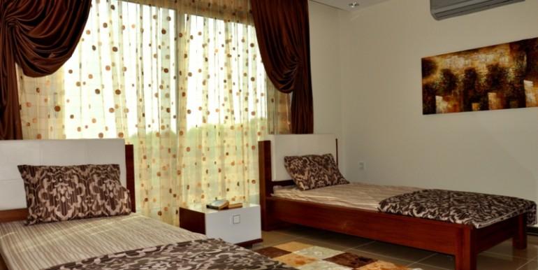 dubleks yatak odası üst4