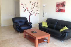 Nice Apartment in Cikcilli / Alanya