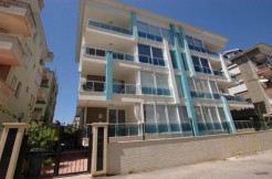 Alanya-apartment-for-sale-hatipoglu-apartment-in-alanya-centrum-property...-4_1