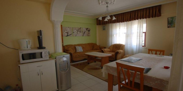 Apartment-for-sale-in-alanya-atcleopatra-beach-property-in-alanya-in-cl...-10_1
