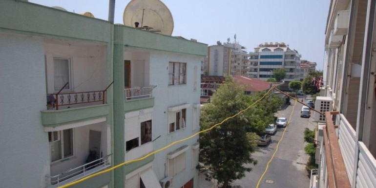 Apartment-for-sale-in-alanya-atcleopatra-beach-property-in-alanya-in-cl...-15_1