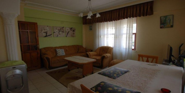 Apartment-for-sale-in-alanya-atcleopatra-beach-property-in-alanya-in-cl...-16_1