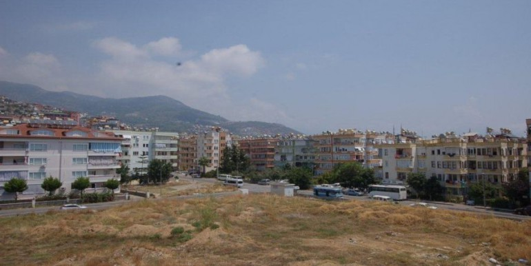 Apartment-for-sale-in-alanya-atcleopatra-beach-property-in-alanya-in-cl...-17_1