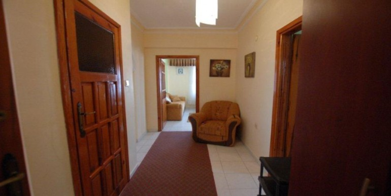 Apartment-for-sale-in-alanya-atcleopatra-beach-property-in-alanya-in-cl...-19_1