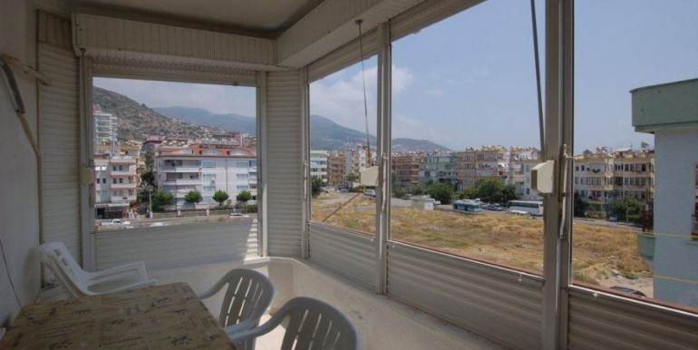 Apartment-for-sale-in-alanya-atcleopatra-beach-property-in-alanya-in-cl...-20_1