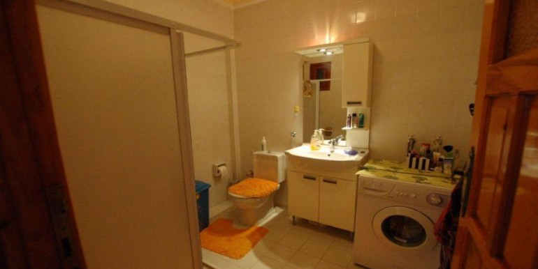 Apartment-for-sale-in-alanya-atcleopatra-beach-property-in-alanya-in-cl...-21_1