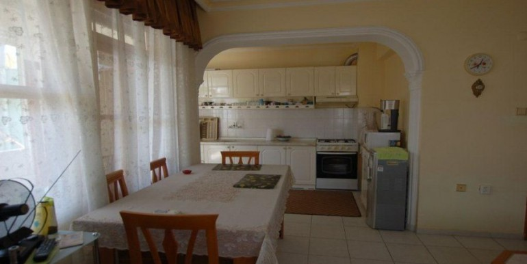 Apartment-for-sale-in-alanya-atcleopatra-beach-property-in-alanya-in-cl...-23_1