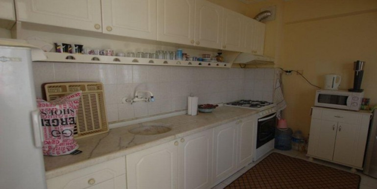 Apartment-for-sale-in-alanya-atcleopatra-beach-property-in-alanya-in-cl...-27_1