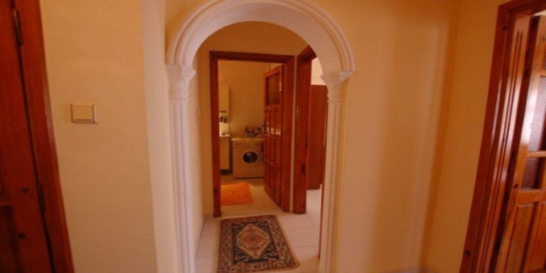 Apartment-for-sale-in-alanya-atcleopatra-beach-property-in-alanya-in-cl...-30_1