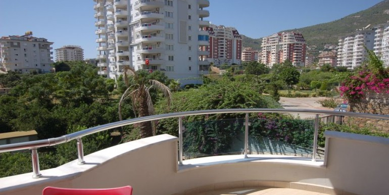 Cikcilli-Apartment-alanya-apartment-for-sale-apartments-for-sale-Alanya-...-11_1
