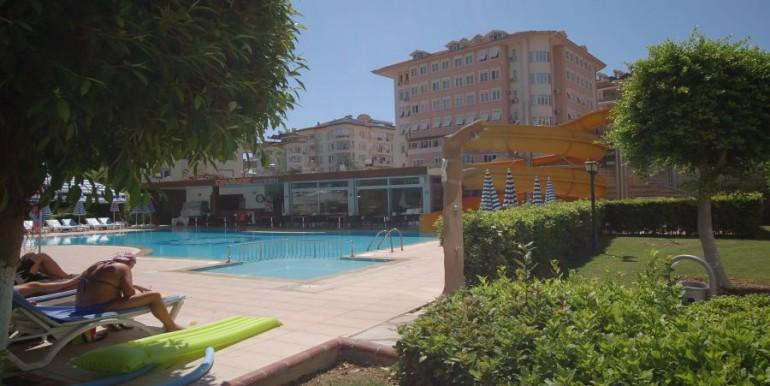Cikcilli-Apartment-alanya-apartment-for-sale-apartments-for-sale-Alanya-...-16_1