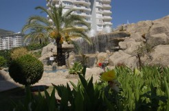 Cikcilli-Apartment-alanya-apartment-for-sale-apartments-for-sale-Alanya-...-22_1