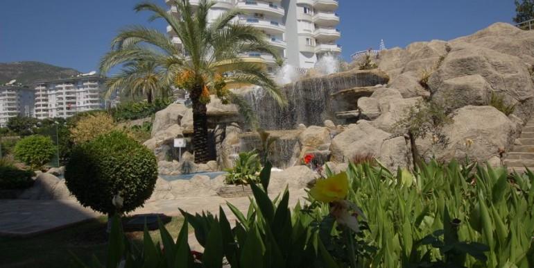 Cikcilli-Apartment-alanya-apartment-for-sale-apartments-for-sale-Alanya-...-22_1