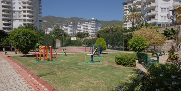 Cikcilli-Apartment-alanya-apartment-for-sale-apartments-for-sale-Alanya-...-24_1