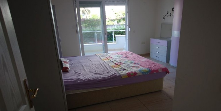 Cikcilli-Apartment-alanya-apartment-for-sale-apartments-for-sale-Alanya-...-2_1