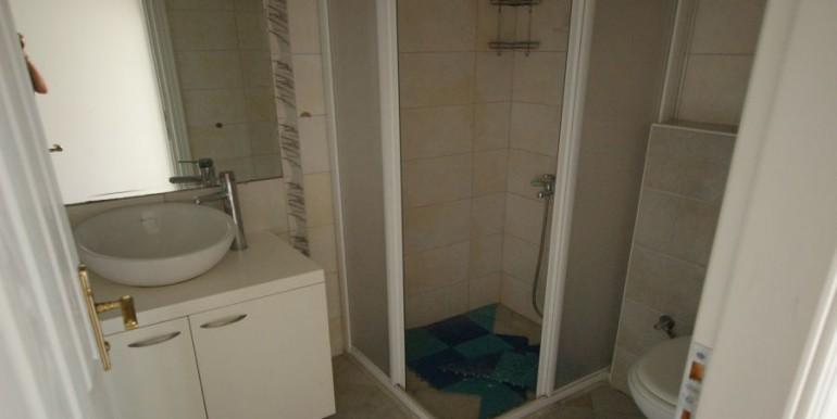 Cikcilli-Apartment-alanya-apartment-for-sale-apartments-for-sale-Alanya-...-3_1