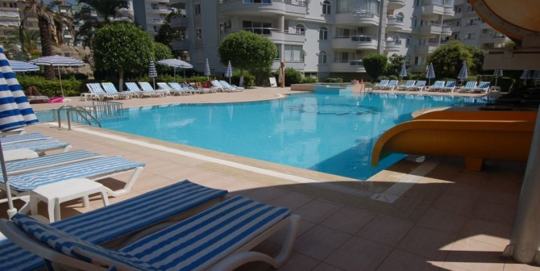 Cikcilli-Apartment-alanya-apartment-for-sale-apartments-for-sale-Alanya-...-6_1