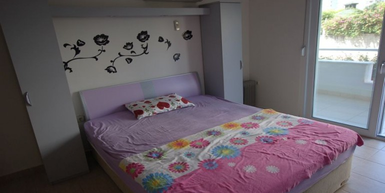 Cikcilli-Apartment-alanya-apartment-for-sale-apartments-for-sale-Alanya-...-7_1