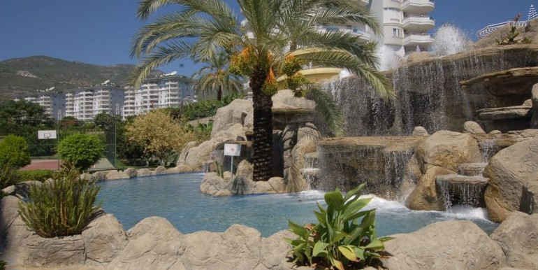 Cikcilli-Apartment-alanya-apartment-for-sale-apartments-for-sale-Alanya-...-8_1