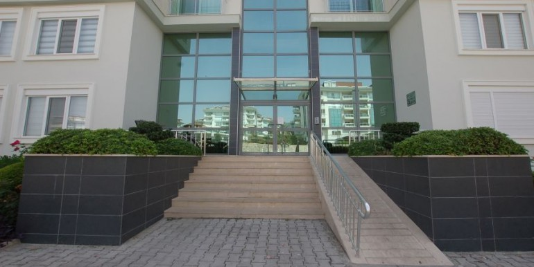 Oba-apartments-for-sale-Alanya-property-apartment-in-alanya-ideal-real-e...-10_3