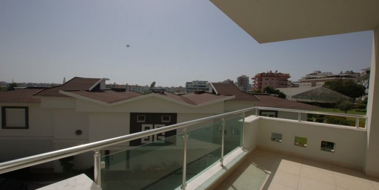 Oba-apartments-for-sale-Alanya-property-apartment-in-alanya-ideal-real-e...-11_3