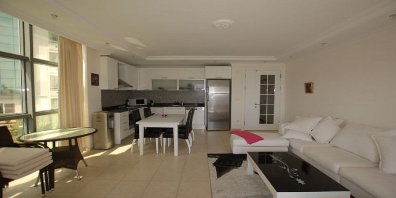 Oba-apartments-for-sale-Alanya-property-apartment-in-alanya-ideal-real-e...-13_3