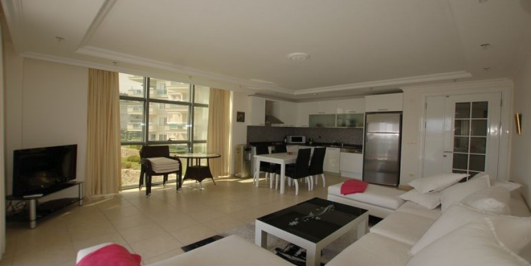 Oba-apartments-for-sale-Alanya-property-apartment-in-alanya-ideal-real-e...-14_3