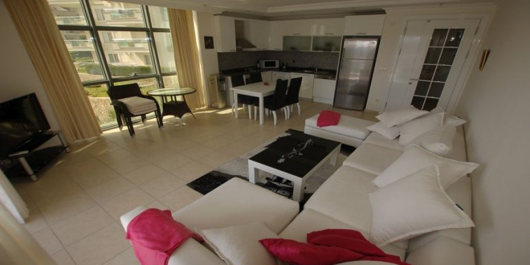 Oba-apartments-for-sale-Alanya-property-apartment-in-alanya-ideal-real-e...-15_5