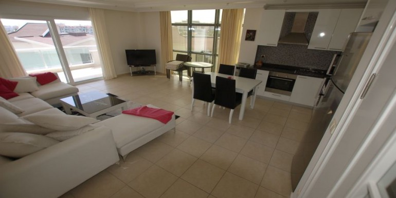 Oba-apartments-for-sale-Alanya-property-apartment-in-alanya-ideal-real-e...-16_1