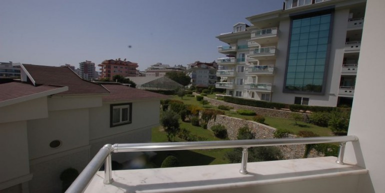 Oba-apartments-for-sale-Alanya-property-apartment-in-alanya-ideal-real-e...-17_5