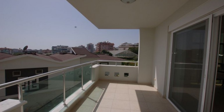 Oba-apartments-for-sale-Alanya-property-apartment-in-alanya-ideal-real-e...-18_3