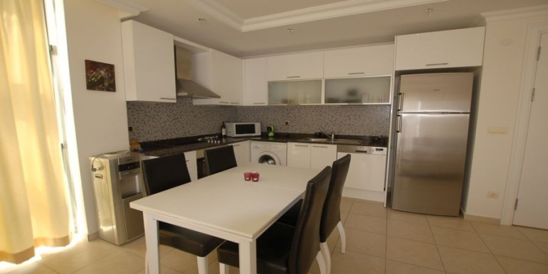 Oba-apartments-for-sale-Alanya-property-apartment-in-alanya-ideal-real-e...-19_3