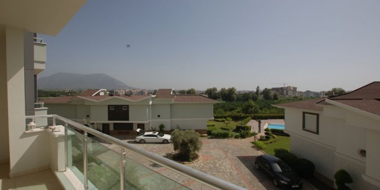 Oba-apartments-for-sale-Alanya-property-apartment-in-alanya-ideal-real-e...-1_5